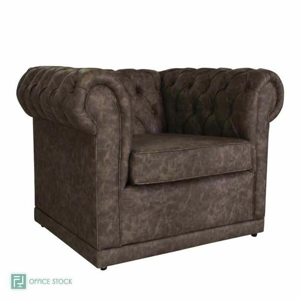 Victoria Sofa Chair