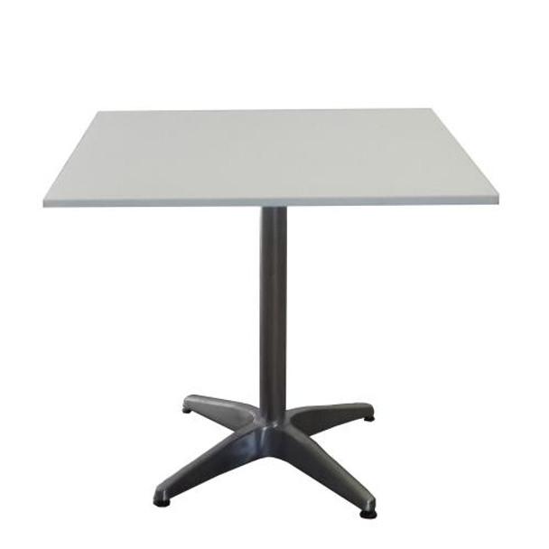 Werzalit Tabletops