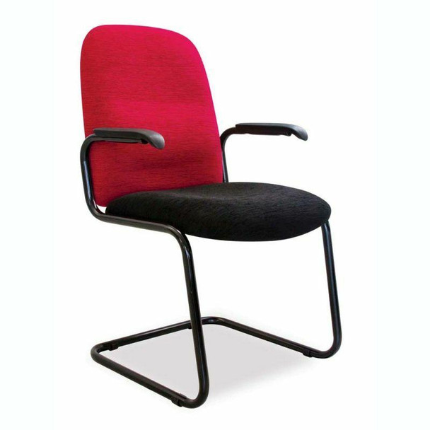 Kingston Visitor Arm Chair