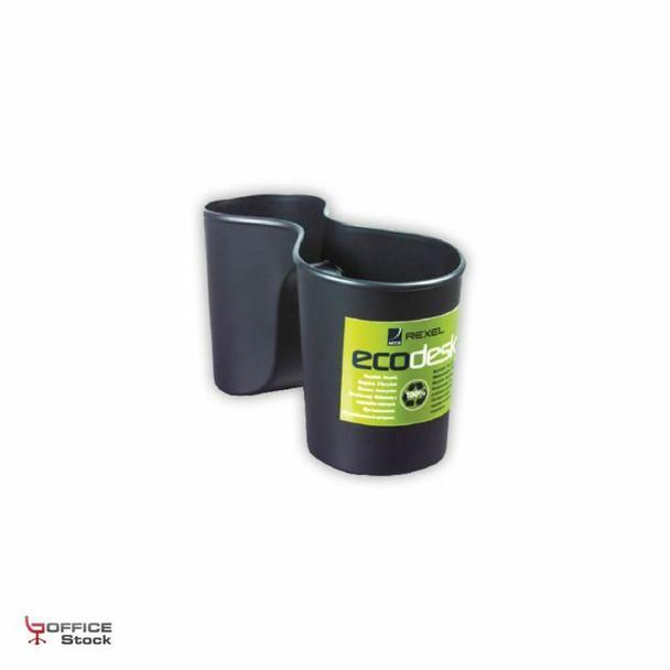 Eco Desk Pencil Cup
