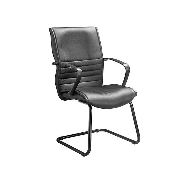 OC2 Opal Visitor Chair