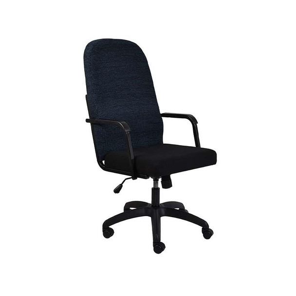 C6 Economy High-back-Office Chair