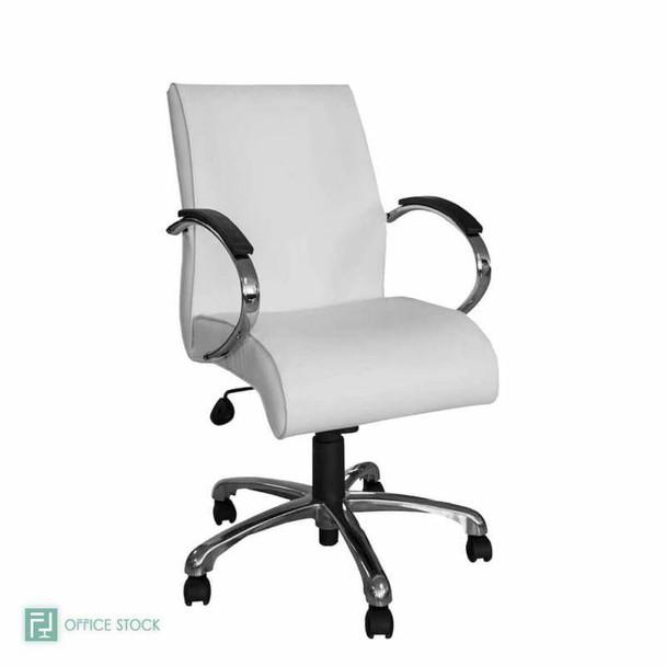 Mandeville Medium-back Chair