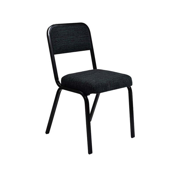 C1 Rick Stacker Office Chair