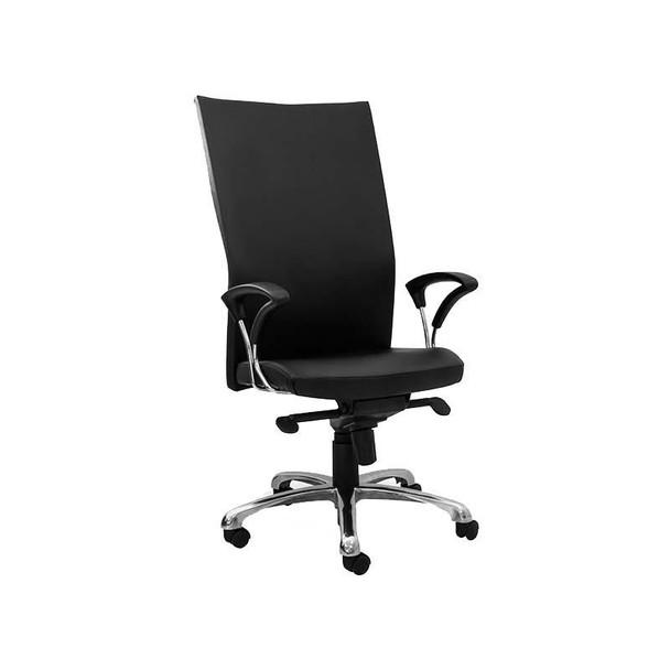 Angelo High-back Chair