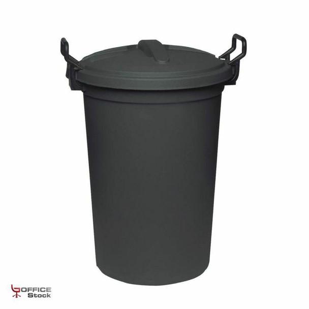 Dustbin 70 Liter or 120 Liter