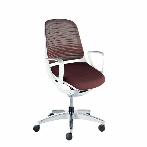 Luce Operators Chair
