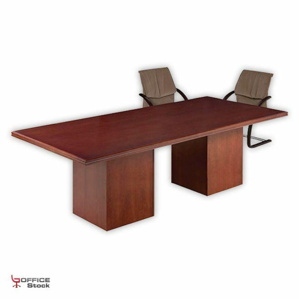 Excellence Boardroom Table