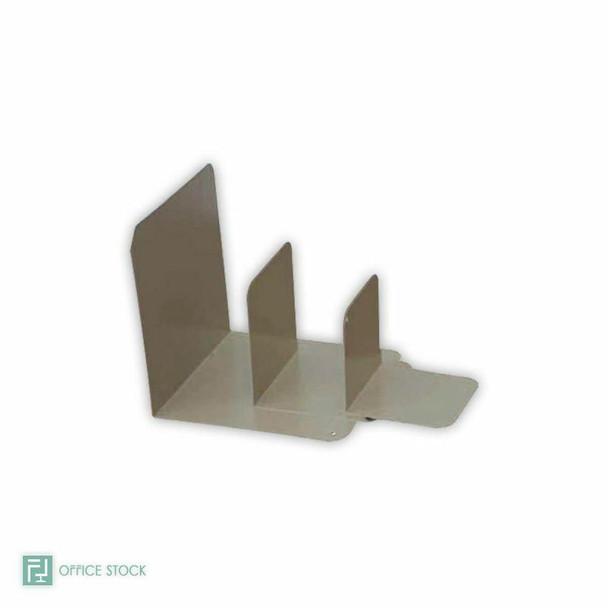Steel Bookends 75/75