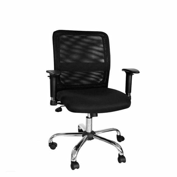 Swift Mesh Operators Chair