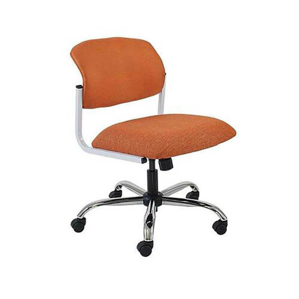 UC5 Utility Mid-back-Office Chairs