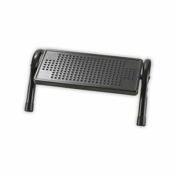 Flexi Footstool