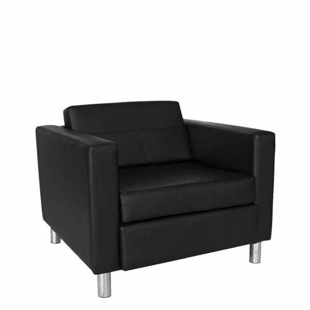 Cairo Sofa Chair
