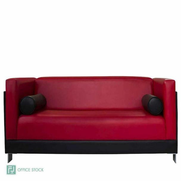 Norway Double Sofa
