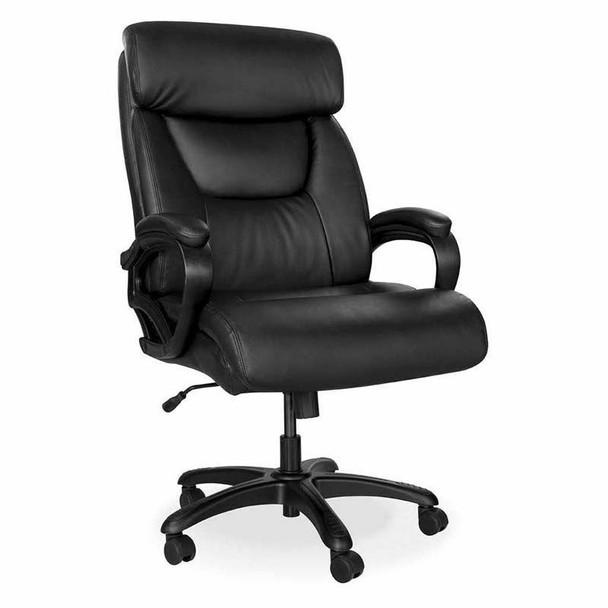 King Cobra High-back Chair