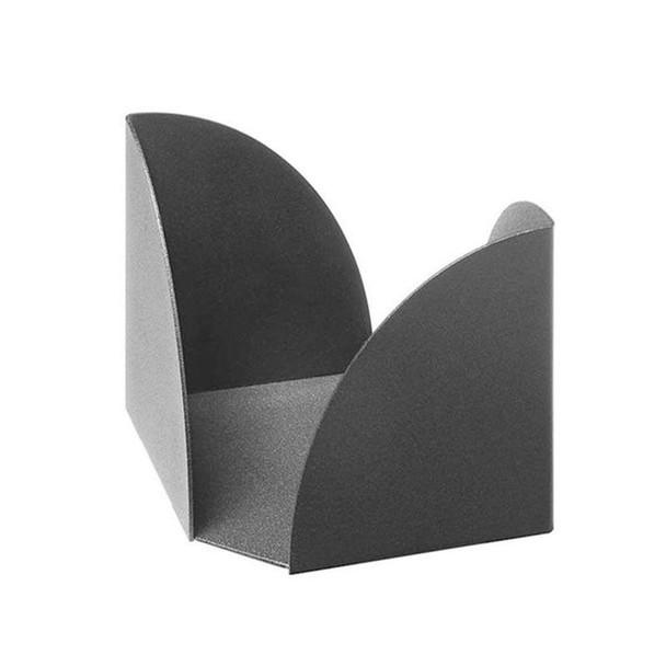 Modern Paper Cube