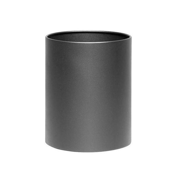 Modern Wastepaper Bin