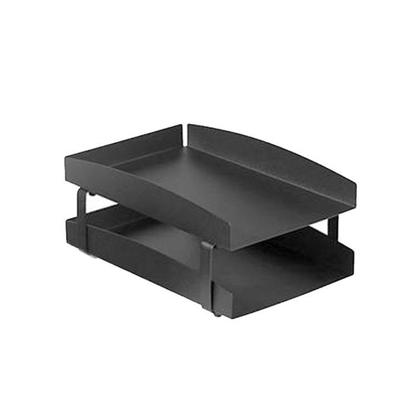 Life Letter Tray 2 Tier