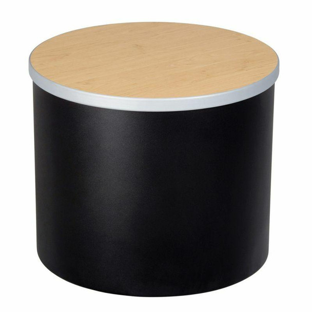 Store - It Coffee Tables