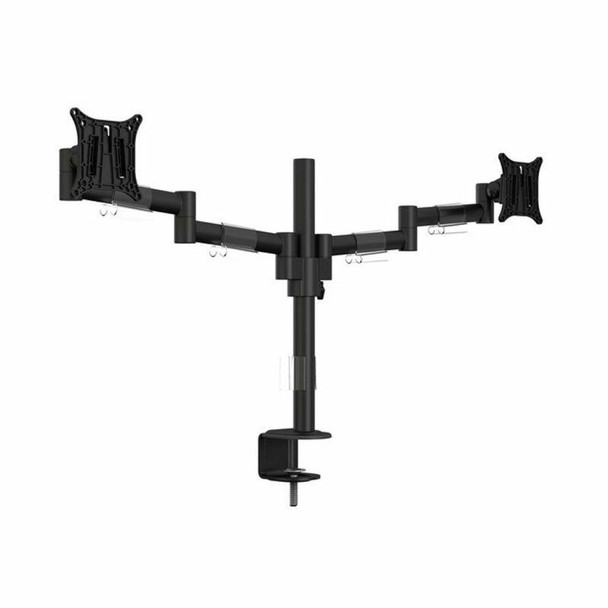 Officeline Dual Monitor Arm