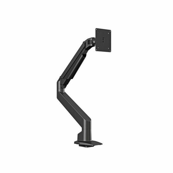 Gas Lift Monitor Arm