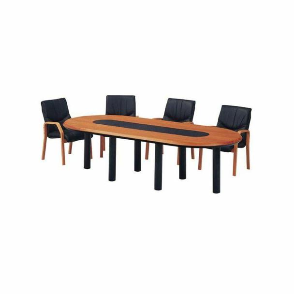 Rando Boardroom Table