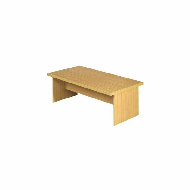 Value Coffee Table