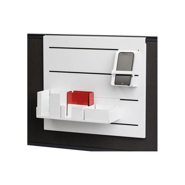 Fit Hanging 5 Piece Stationary Set