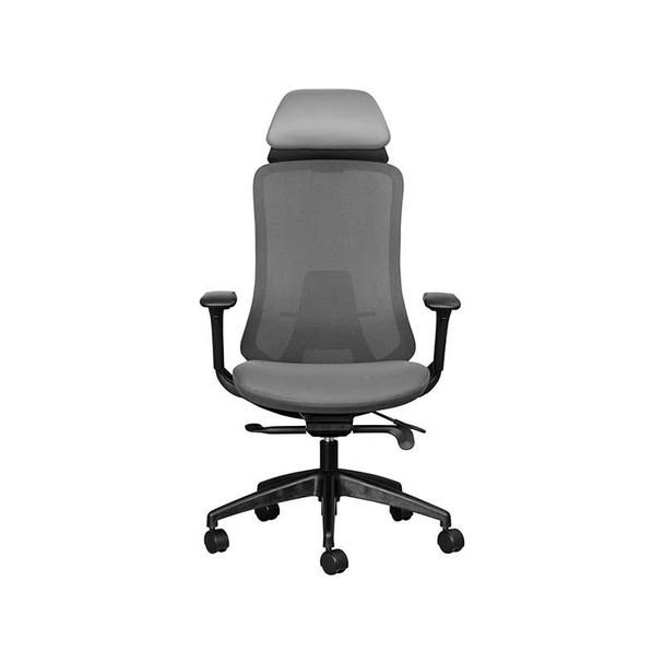Vera High-Back Chair