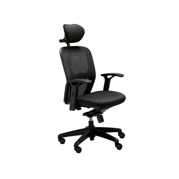 Active Mesh Executive Chair