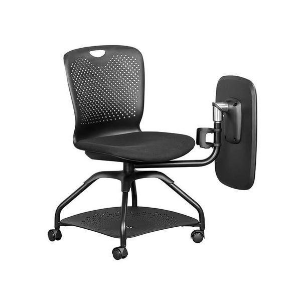 Vito Training Chair