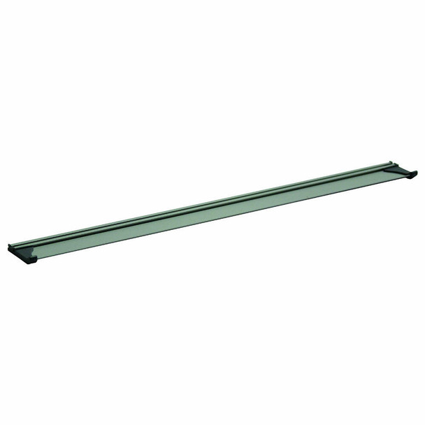 Pentray for 2400mm Board 2250mm