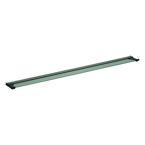 Pentray Standard Length 450mm