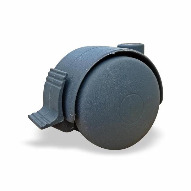 Lockable Castor Wheel