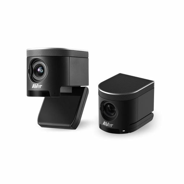 4K USB Huddle Room Camera