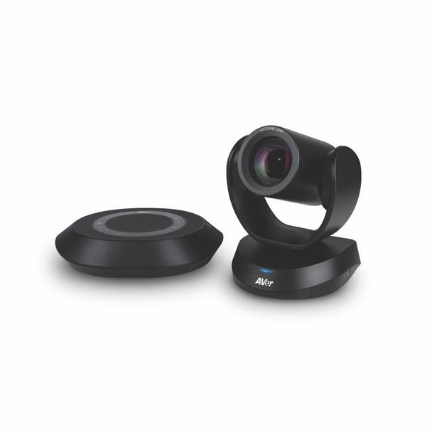 Aver VC520 Pro USB Conference Video Camera Set
