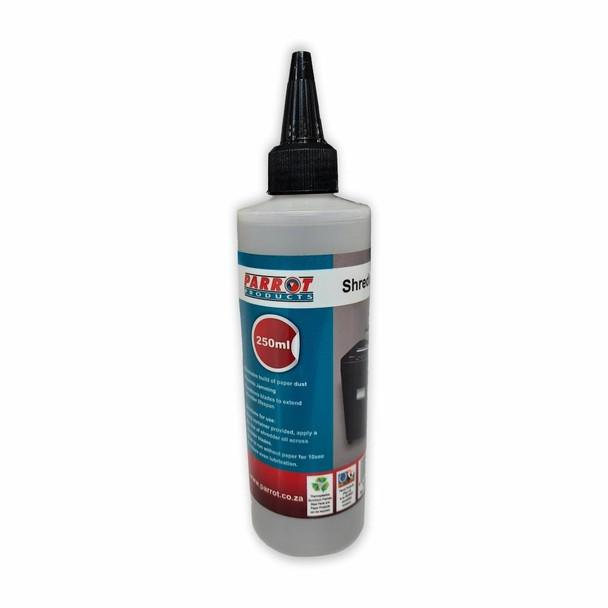 Shredder Oil 250ml