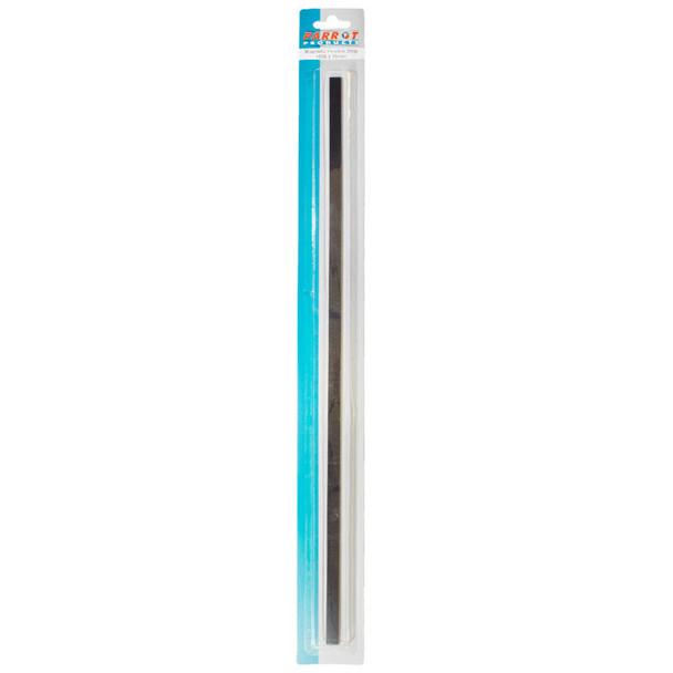 Magnetic Flexible Strip 100015mm - Black