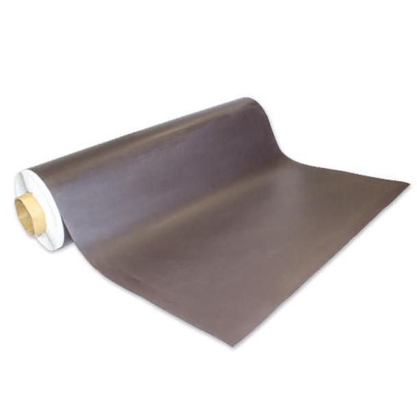 Magnetic Flexible Roll 20 Meters610mm - Plain