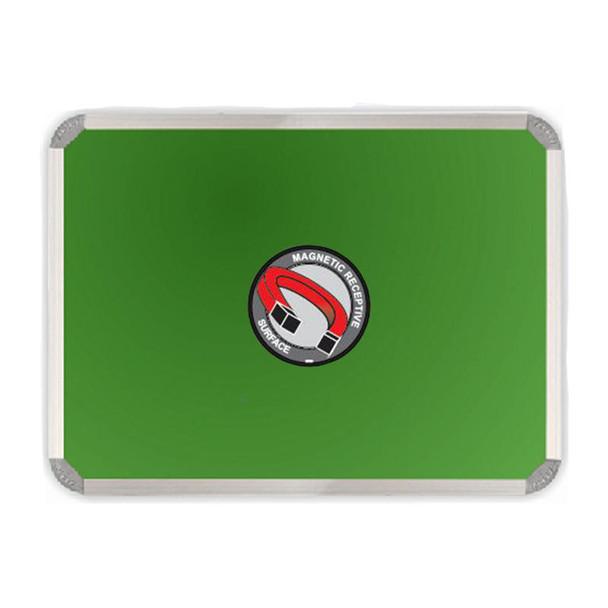 Magnetic Chalk Board 600450mm