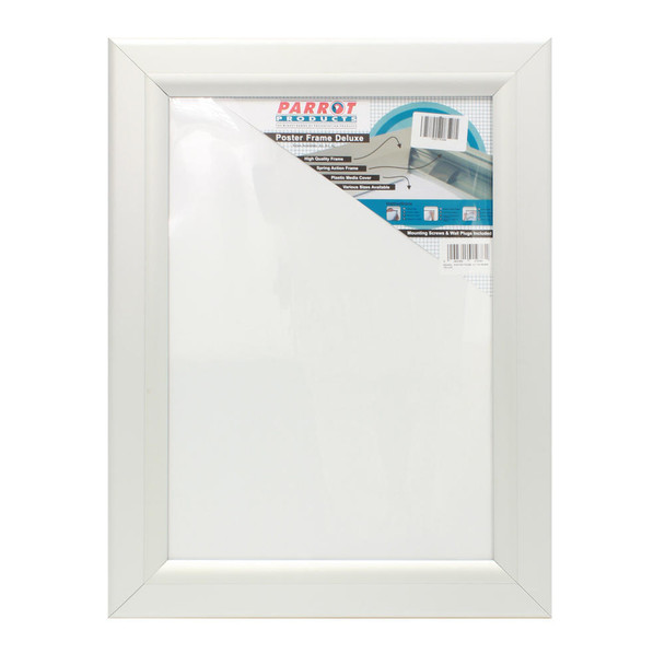 Deluxe Poster Frame A2 - 735560mm