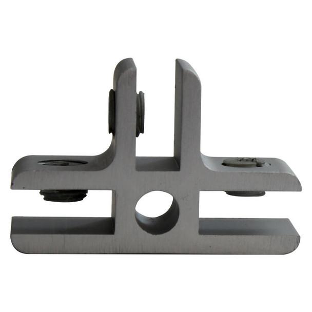 Three Way Glass Cube Grip