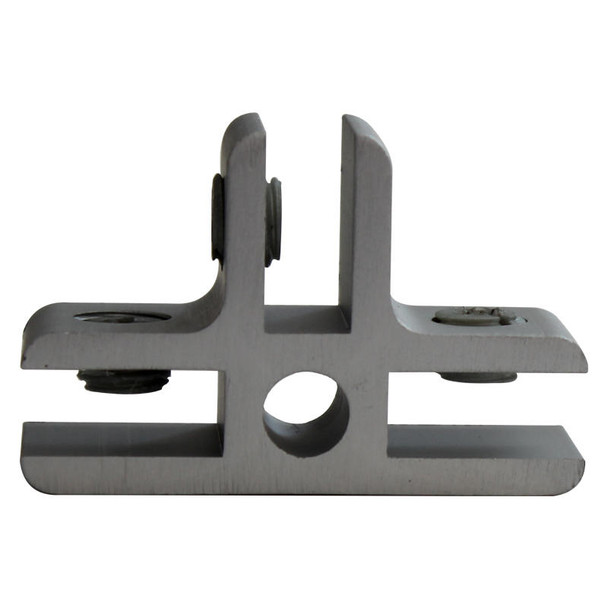 Three Way Grip for Glass Cube Display Stand Pack of 2