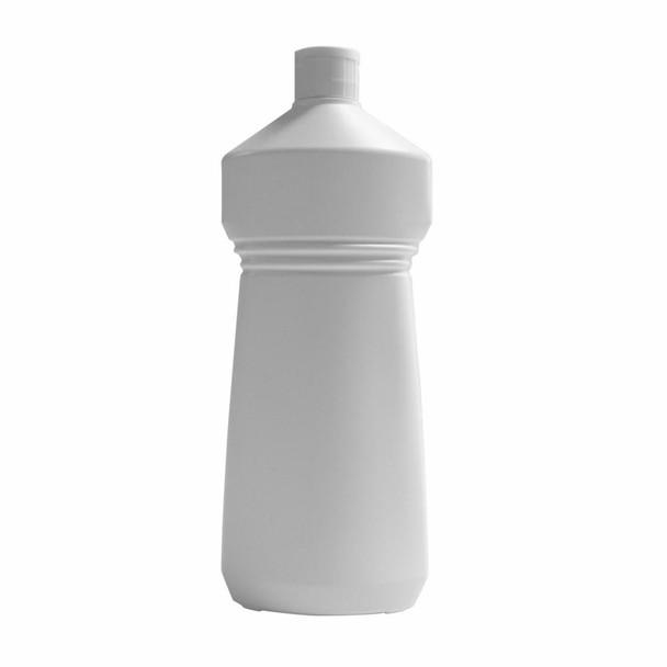 Janitorial Empty Bottle 750ml - Handy Kleen 12