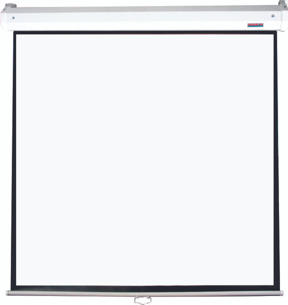 Pulldown Screen 30401760mm View 29401660mm - 169