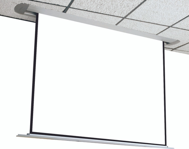 Projector Screen Ceiling Box To Fit 1520 Screen 1920mm