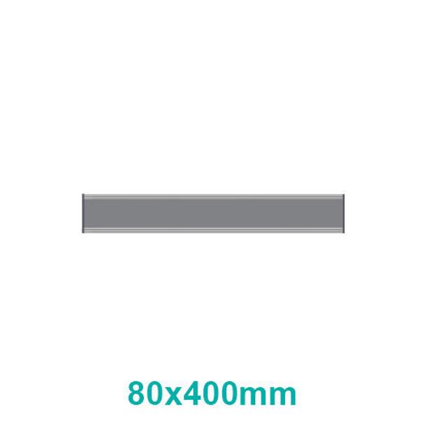 Sign Frame 80400mm