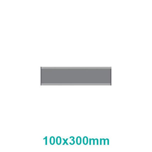 Sign Frame 100300mm