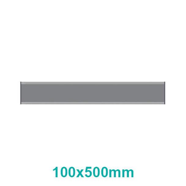 Sign Frame 100500mm