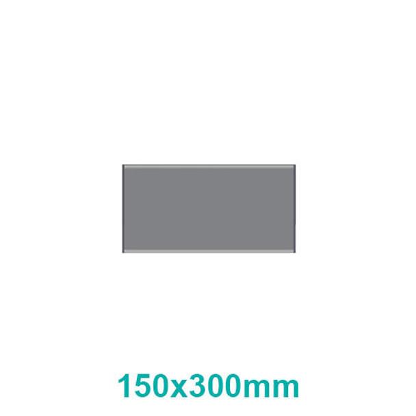 Sign Frame 150300mm